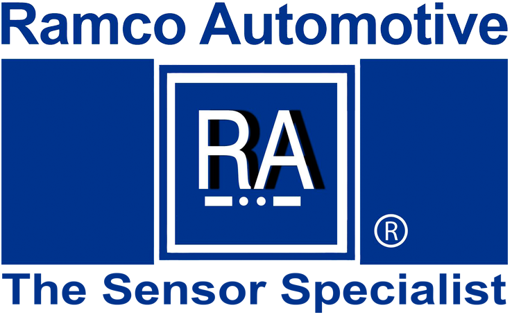 Ramco Automotive